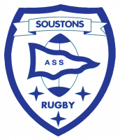 as soustons